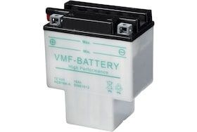 VMF Powersport HCB16A-A