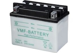 VMF Powersport YB4L-A